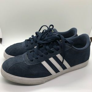Best 25 Deals for Mens Adidas Neo Sneakers | Poshmark